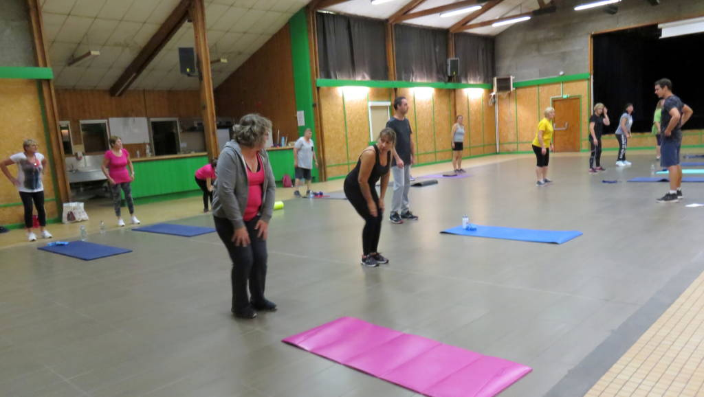 gym octobre 2018 (3b)
