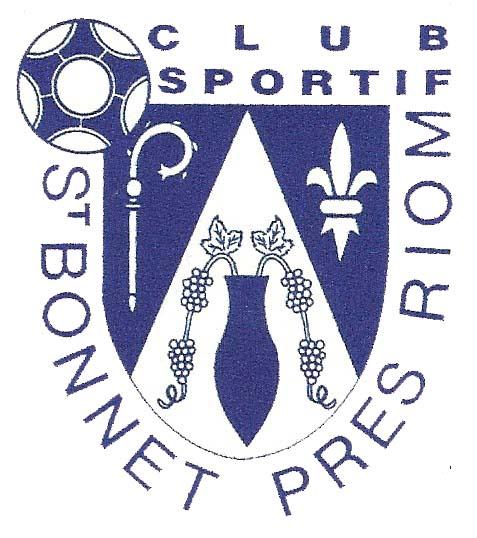 logo-cssb