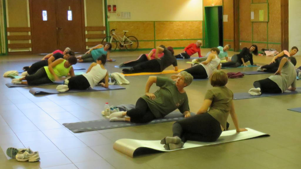 pilates octobre 2018 (5b)
