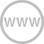 logo-site-internet