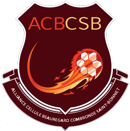 acbcsb